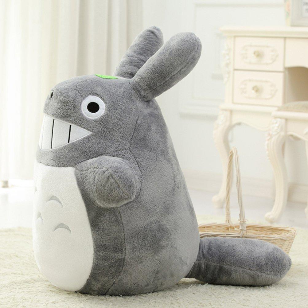 My Neighbor Totoro Pillow Pet 3910cbe126