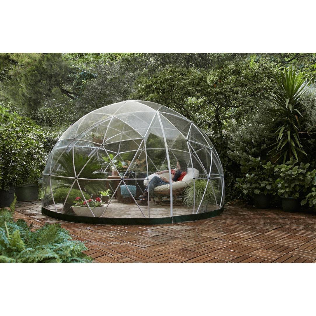 Garden Igloo 360 garden igloo – geeky gift ideas