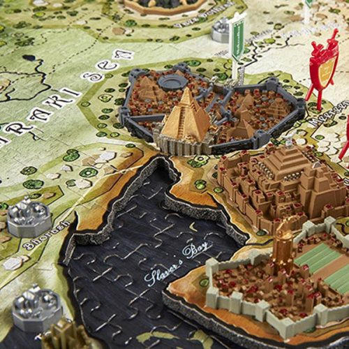 Game of Thrones 3D Map Puzzle Game Of Thrones Board Map on downton abbey map, star trek map, justified map, world map, spooksville map, walking dead map, jersey shore map, narnia map, bloodline map, a storm of swords map, dallas map, clash of kings map, gendry map, jericho map, camelot map, winterfell map, got map, valyria map, qarth map, guild wars 2 map,