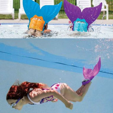 Swimming Pool | Best Products and Unique Gifts