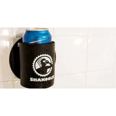 Unique Gifts For Beer Drinkers. Shower Beer Koozie