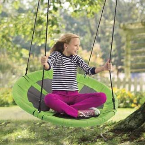 sc 1 st  Geeky Gift Ideas & Hanging Tent Platform