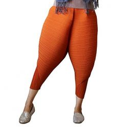 crotchless yoga pants geeky gift ideas